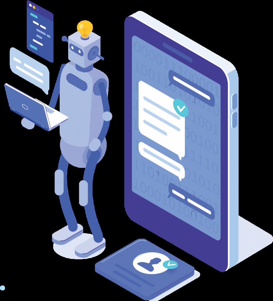 chatbot-conseiller-virtuel-experience-utilisateur-ecommerce-france-2019