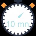 stopwatch-2 copie